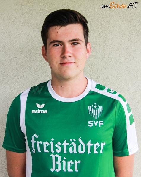 Foto Florian Hennerbichler SV Freistädter Bier (c) www.umschau.at