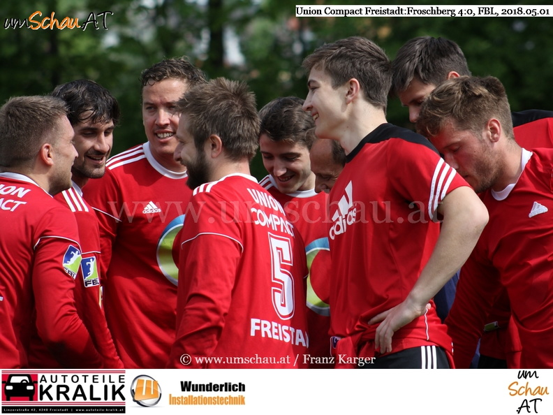 Foto Faustball Bundesliga Union Compact Freistadt,