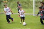 150627-SVF-NW-Abschluss-IMG 0757