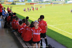 160618-SVF-NW-Abschluss-IMG 1388