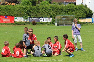 160618-SVF-NW-Abschluss-IMG 1397
