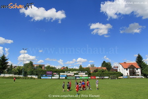 160618-SVF-NW-Abschluss-IMG 1398