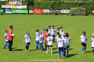 160618-SVF-NW-Abschluss-IMG 1402
