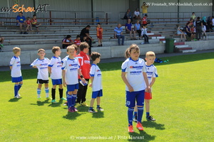 160618-SVF-NW-Abschluss-IMG 1414