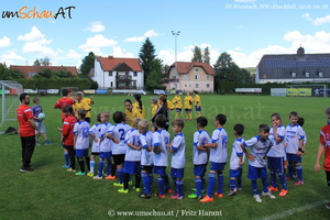 160618-SVF-NW-Abschluss-IMG 1417