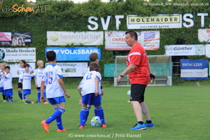 160618-SVF-NW-Abschluss-IMG 1424