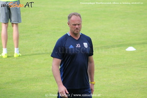 160712-Trainingslager-Westbromwich-Irdning-IMG 2465