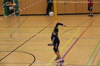 170114-EFA-Fistball-Final-Freistadt-IMG 0775