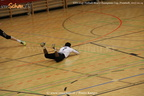 170114-EFA-Fistball-Final-Freistadt-IMG 1303
