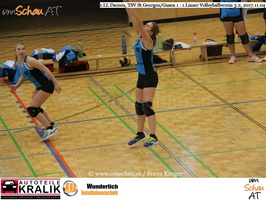 171104-Powervolleys-Freistadt-IMG 5039