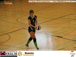 171104-Powervolleys-Freistadt-IMG 5050