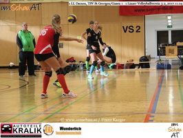 171104-Powervolleys-Freistadt-IMG 5081