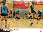 171104-Powervolleys-Freistadt-IMG 5130
