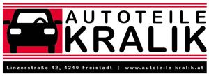 Grafik Autoteile Kralik