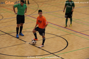 141228-AJF-Cup-Freistadt-IMG 2928