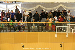141228-AJF-Cup-Freistadt-IMG 2931