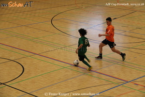 141228-AJF-Cup-Freistadt-IMG 2939