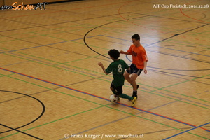 141228-AJF-Cup-Freistadt-IMG 2940