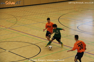 141228-AJF-Cup-Freistadt-IMG 2941