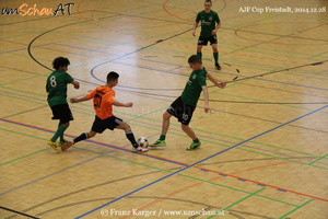 141228-AJF-Cup-Freistadt-IMG 2942