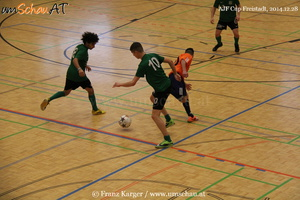 141228-AJF-Cup-Freistadt-IMG 2943