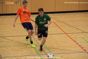 141228-AJF-Cup-Freistadt-IMG 2944