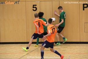 141228-AJF-Cup-Freistadt-IMG 2946
