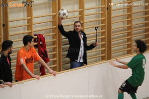 141228-AJF-Cup-Freistadt-IMG 2947