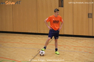 141228-AJF-Cup-Freistadt-IMG 2948