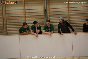 141228-AJF-Cup-Freistadt-IMG 2951