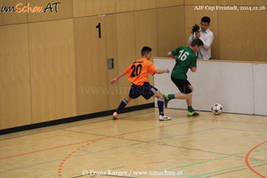 141228-AJF-Cup-Freistadt-IMG 2955
