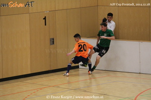 141228-AJF-Cup-Freistadt-IMG 2956