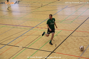 141228-AJF-Cup-Freistadt-IMG 2958