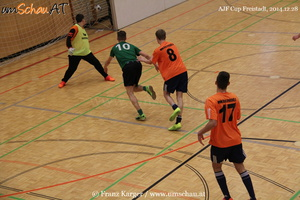 141228-AJF-Cup-Freistadt-IMG 2960