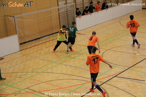 141228-AJF-Cup-Freistadt-IMG 2961
