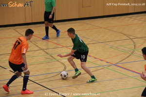 141228-AJF-Cup-Freistadt-IMG 2962