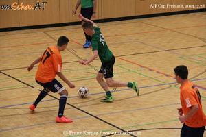 141228-AJF-Cup-Freistadt-IMG 2963