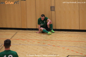 141228-AJF-Cup-Freistadt-IMG 2967