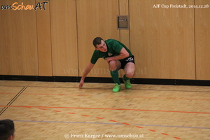 141228-AJF-Cup-Freistadt-IMG 2968