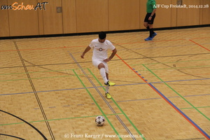141228-AJF-Cup-Freistadt-IMG 2970