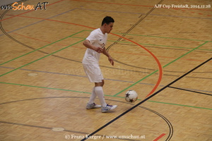 141228-AJF-Cup-Freistadt-IMG 2971
