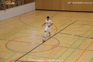 141228-AJF-Cup-Freistadt-IMG 2972