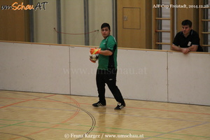 141228-AJF-Cup-Freistadt-IMG 2974