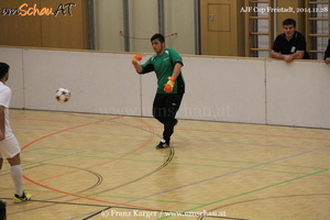 141228-AJF-Cup-Freistadt-IMG 2975