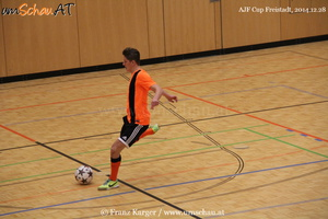 141228-AJF-Cup-Freistadt-IMG 2976