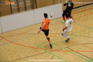 141228-AJF-Cup-Freistadt-IMG 2978