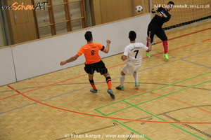 141228-AJF-Cup-Freistadt-IMG 2979