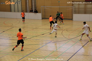 141228-AJF-Cup-Freistadt-IMG 2980
