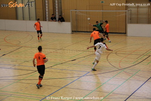 141228-AJF-Cup-Freistadt-IMG 2981