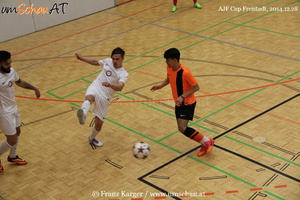141228-AJF-Cup-Freistadt-IMG 2982